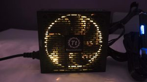 thermaltake toughpower grand series rgb 750w and 850w review_18