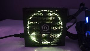 thermaltake toughpower grand series rgb 750w and 850w review_19
