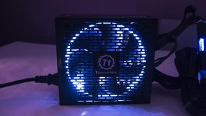 thermaltake toughpower grand series rgb 750w and 850w review_20