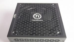 thermaltake toughpower grand series rgb 750w and 850w review_9