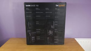 be quiet dark base 700 pc case_1