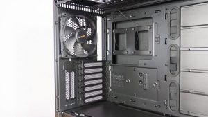 be quiet dark base 700 pc case_15
