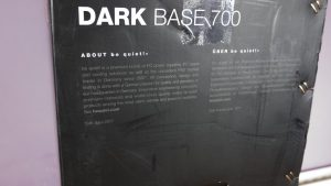 be quiet dark base 700 pc case_2