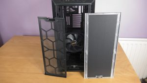be quiet dark base 700 pc case_23