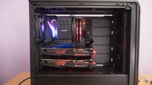 be quiet dark base 700 pc case_27