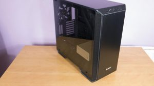 be quiet dark base 700 pc case_7