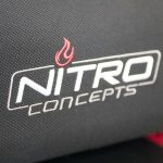 Nitro Concepts S300 EX Gaming Chair Review
