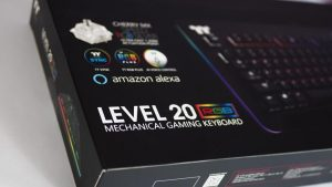 thermaltake lvel 20 rgb mechanical gaming keyboard_1