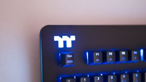 thermaltake lvel 20 rgb mechanical gaming keyboard_22