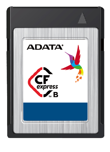 ADATA to Showcase Full Lineup of Gaming, Consumer, and Industrial Products at Computex Taipei 2019