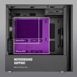 Motherboard-Support (Copy) (2)