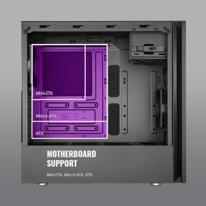 Motherboard-Support (Copy)