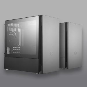 Seamless-Tempered-Glass-or-Sound-Dampened-Steel (Copy) (2)