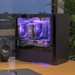 Cooler Master is introducing the Silencio S400 & S600
