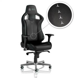 noblechairs-EPIC-MAP-01 (Copy)