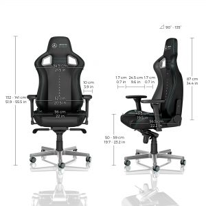 noblechairs-EPIC-MAP-03 (Copy)