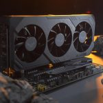 ASUS Announces Radeon RX 5700 Series Graphics Card