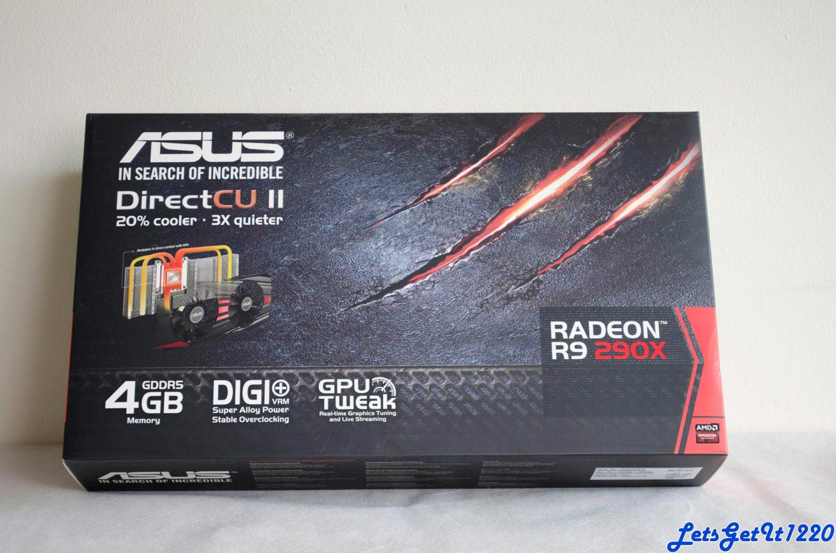 ASUS-R9-290X