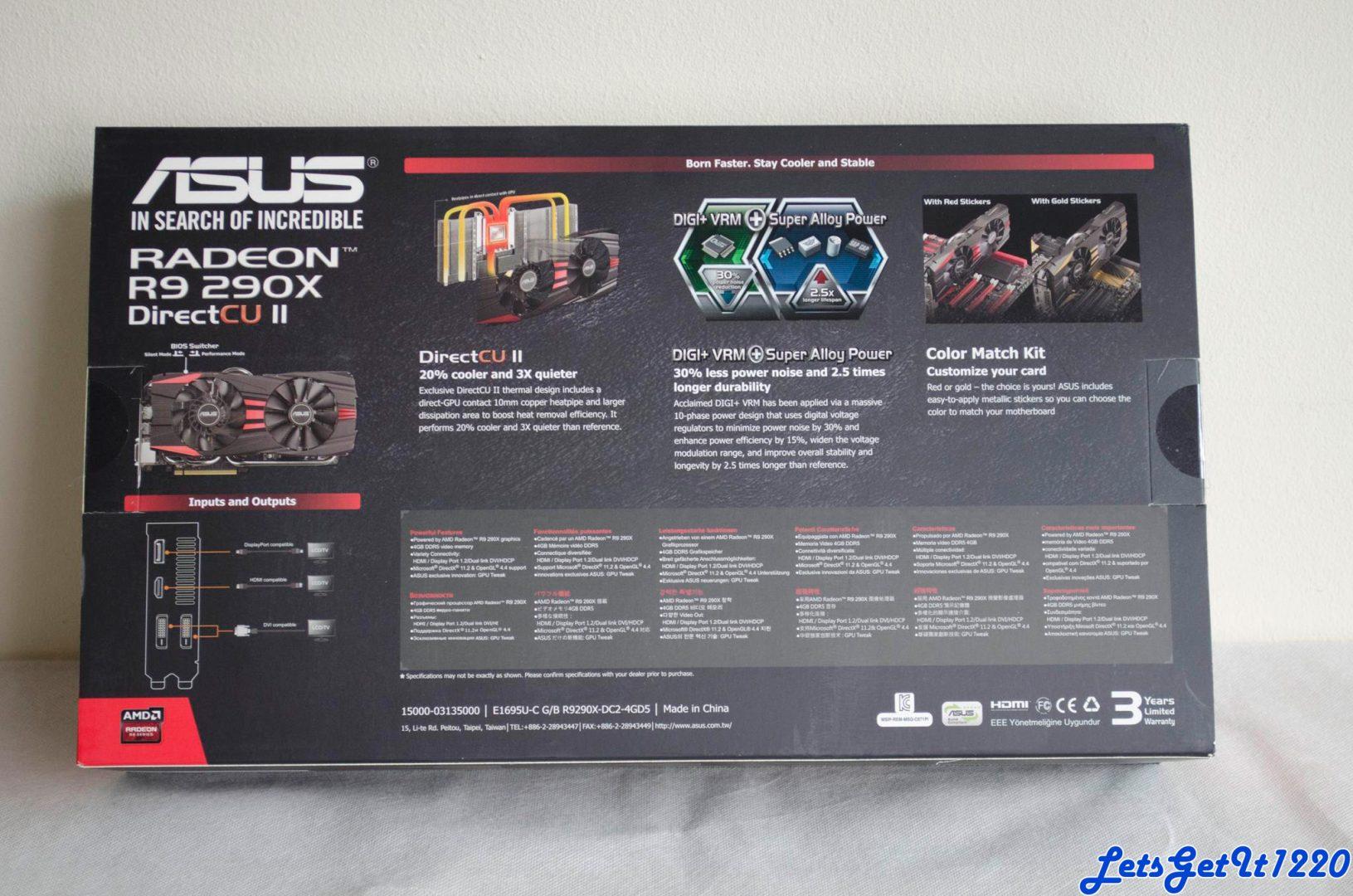 ASUS-R9-290X_1