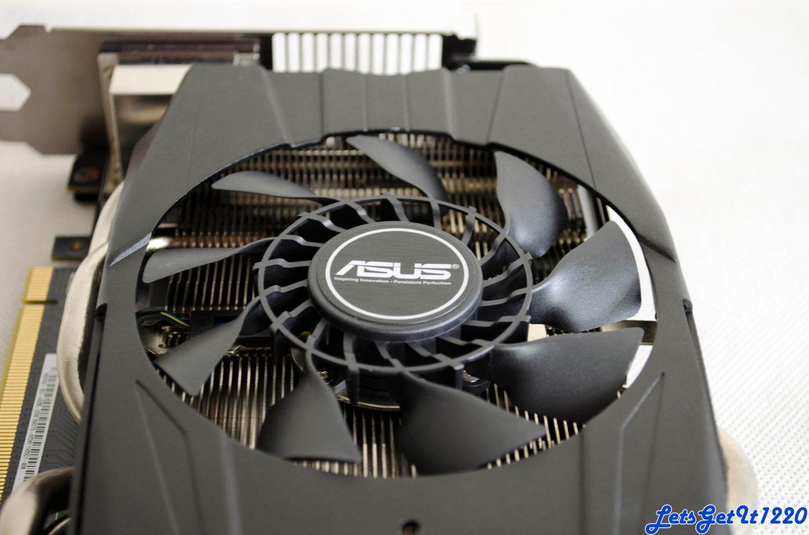 ASUS-R9-290X_9