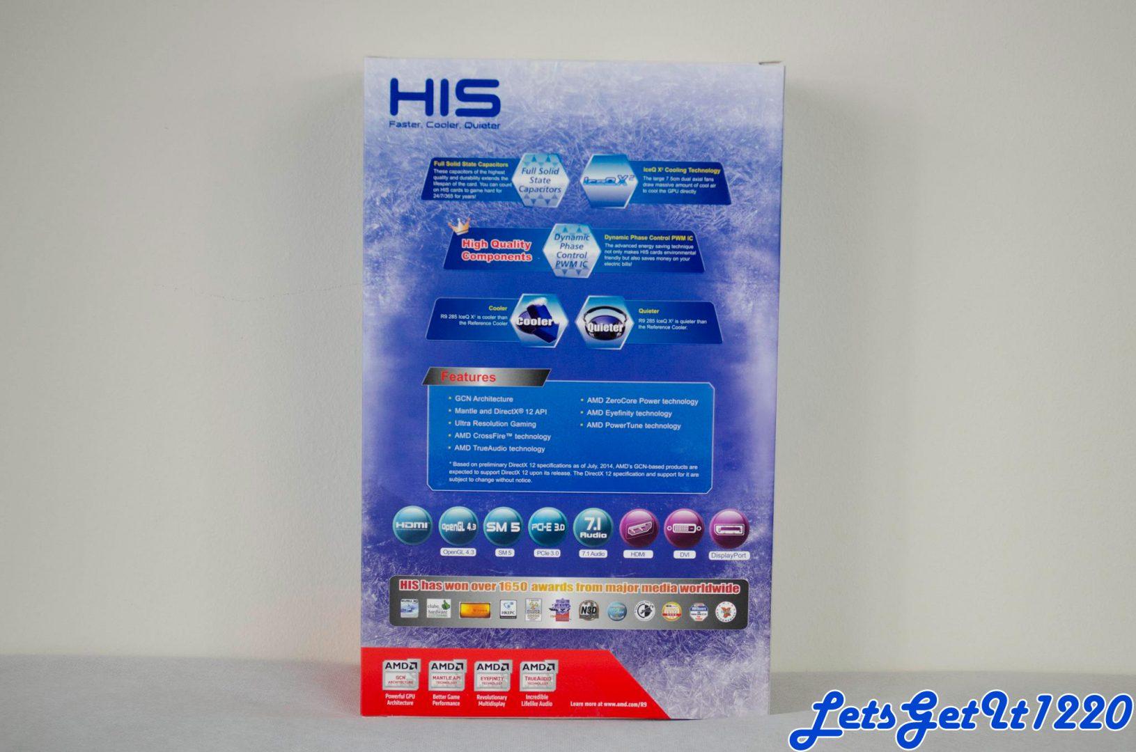 HIS-Radeon-R9-285_1
