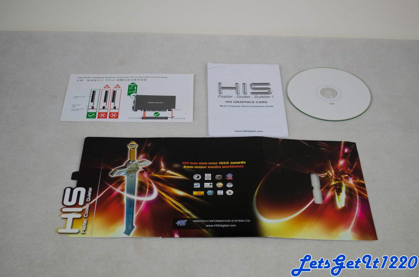 HIS-Radeon-R9-285_4