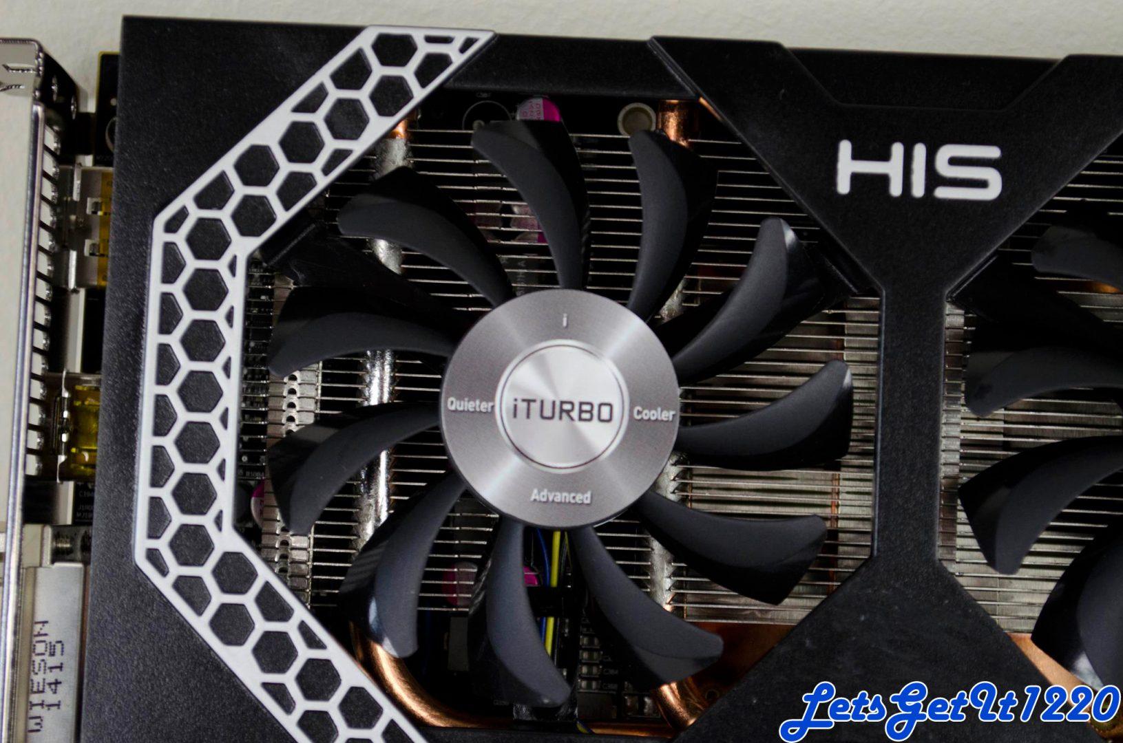 HIS-Radeon-R9-285_8