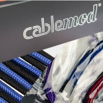CableMod Introduces Its Basic Cable Kits