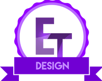 Enos Tech Design Award