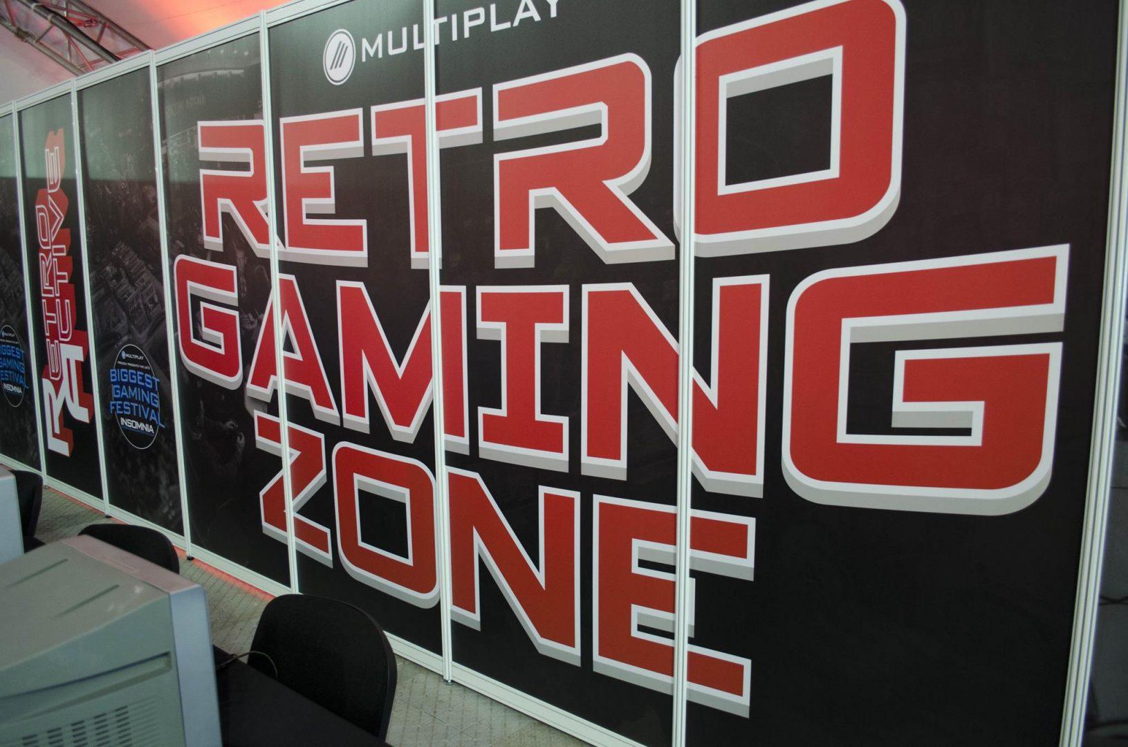 Multiplay Insomnia Gaming Festival I55_1