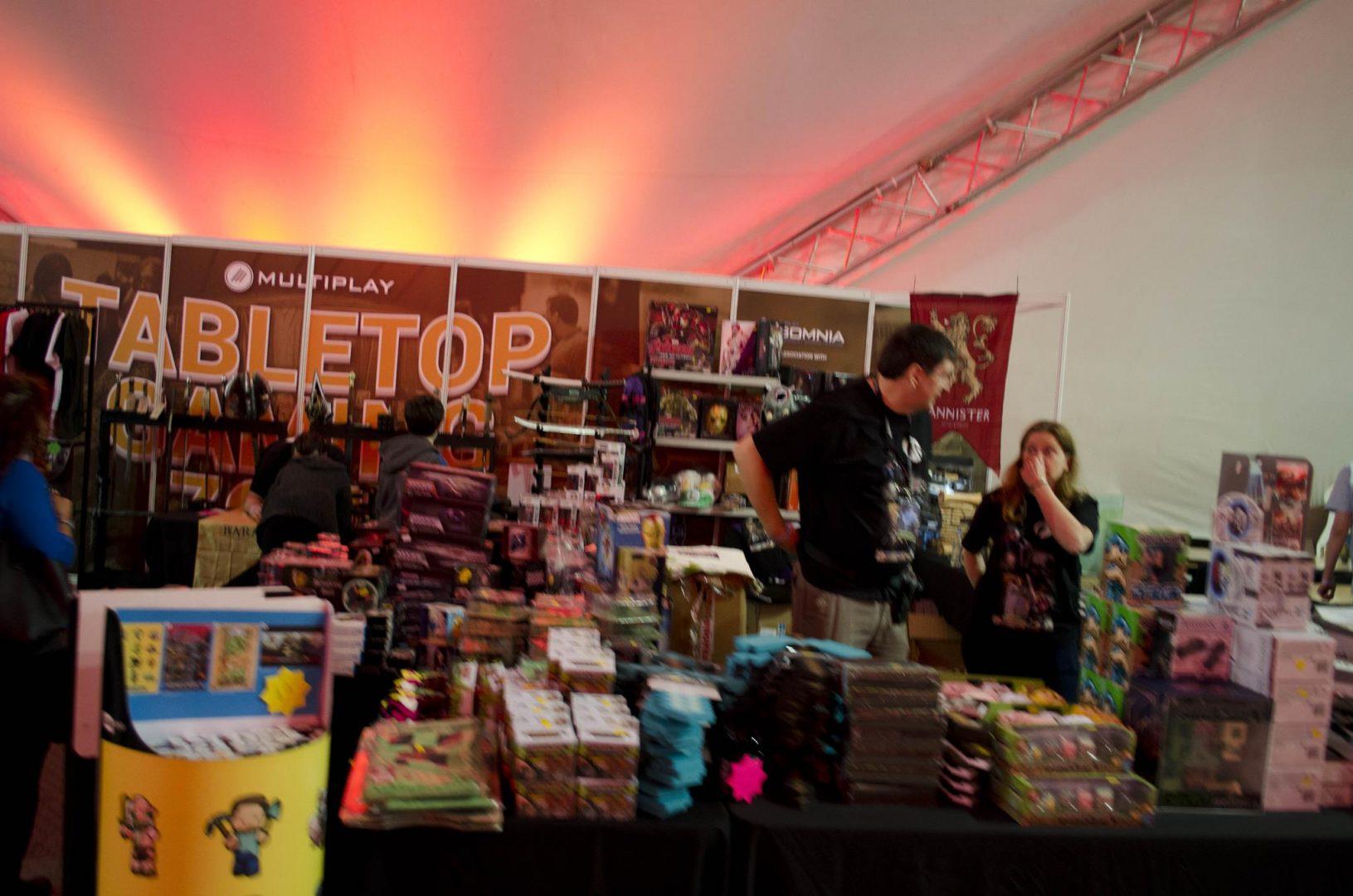 Multiplay Insomnia Gaming Festival I55_4