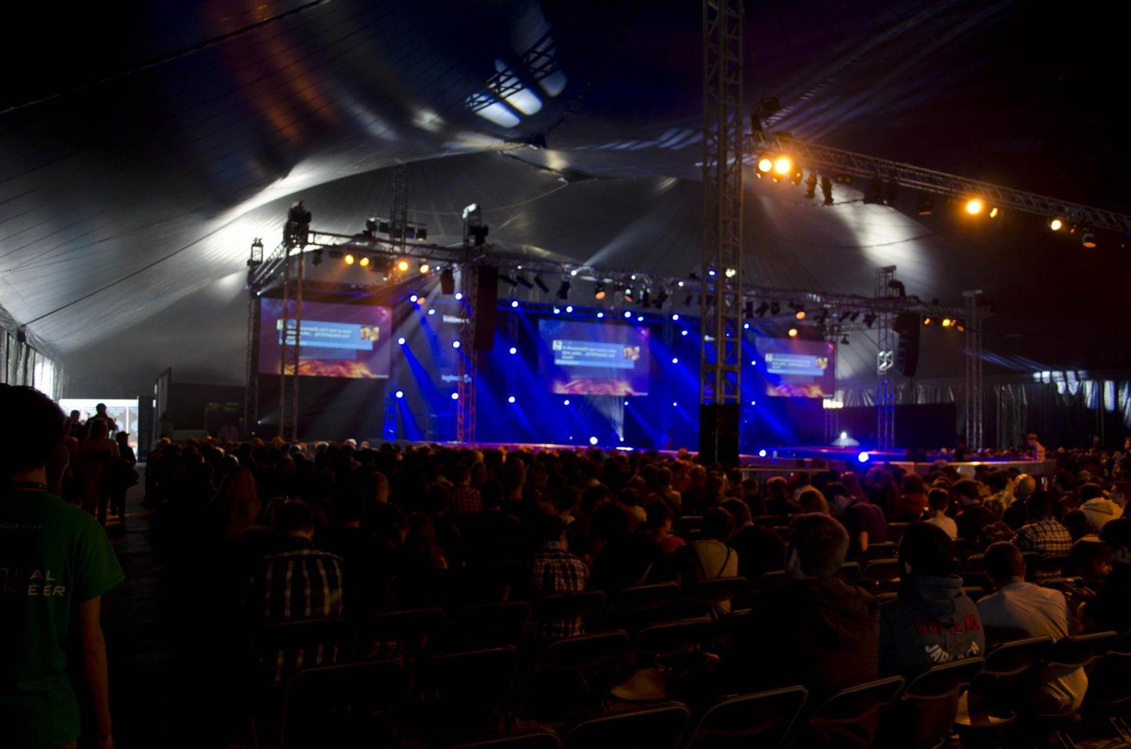 Multiplay Insomnia Gaming Festival I55_6