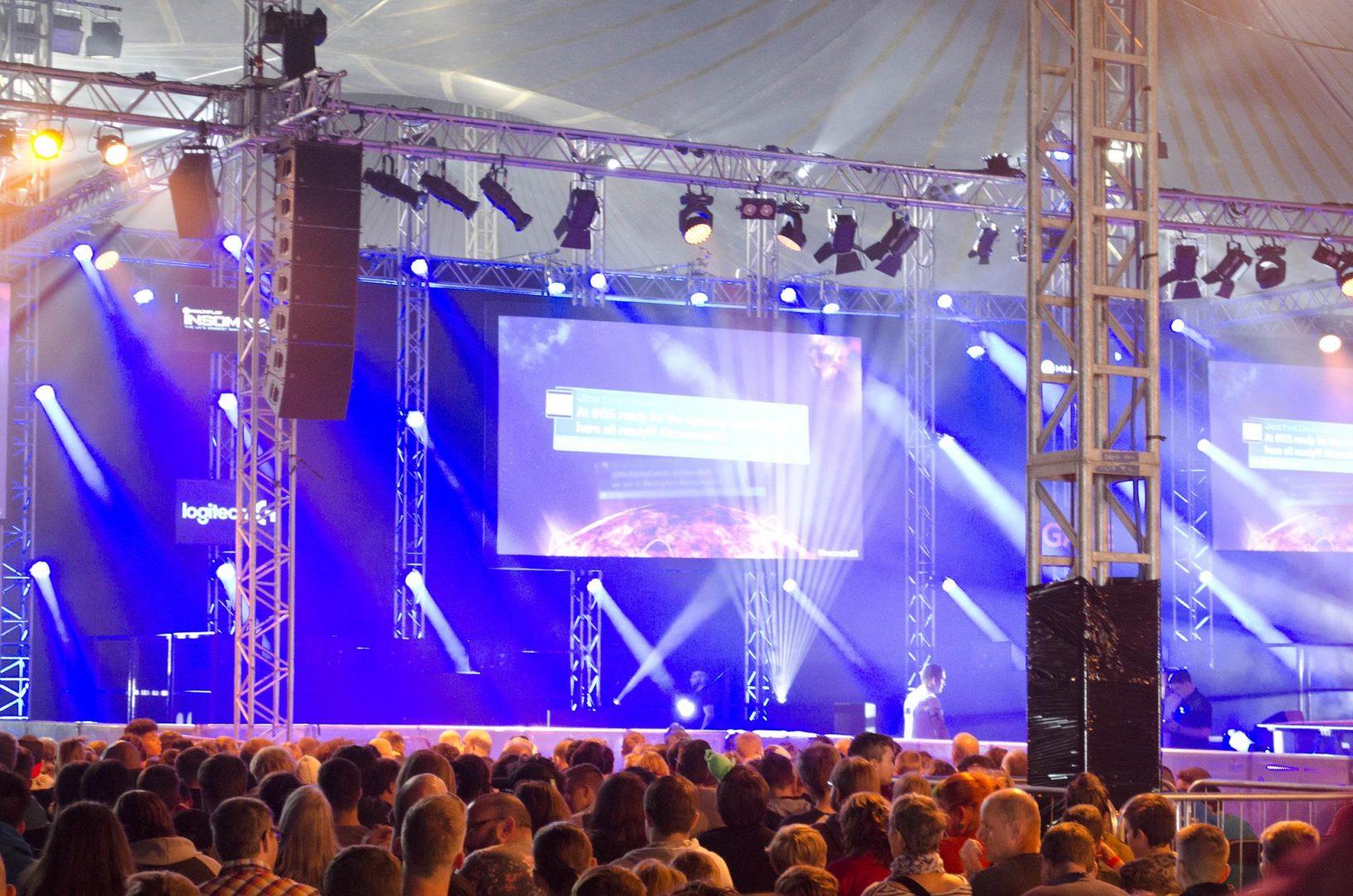 Multiplay Insomnia Gaming Festival I55_7