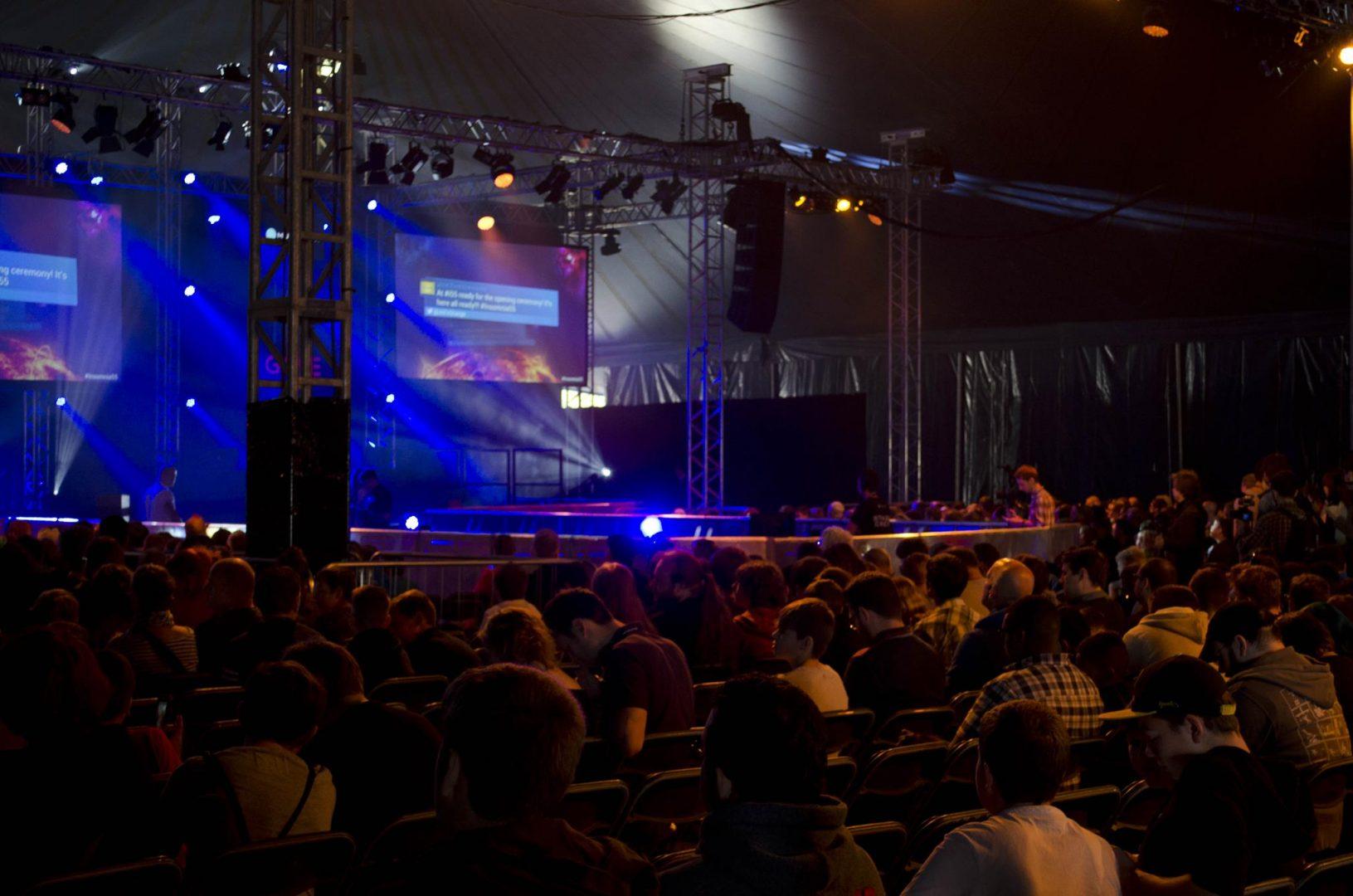 Multiplay Insomnia Gaming Festival I55_8