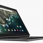 Googles Pixel C Android Tablet Is Official