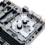 FB-MSI-Z170A-XPOWER-TE-Monoblock_fill2_1200