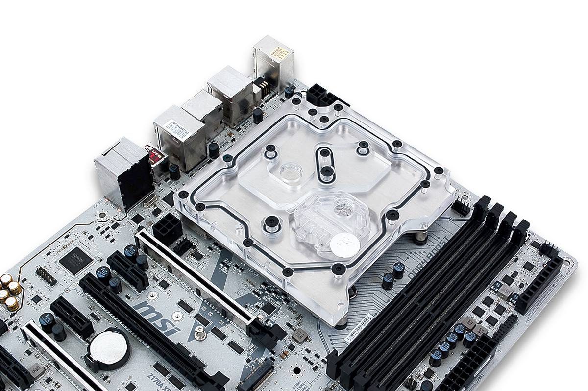 FB-MSI-Z170A-XPOWER-TE-Monoblock_fit_1200