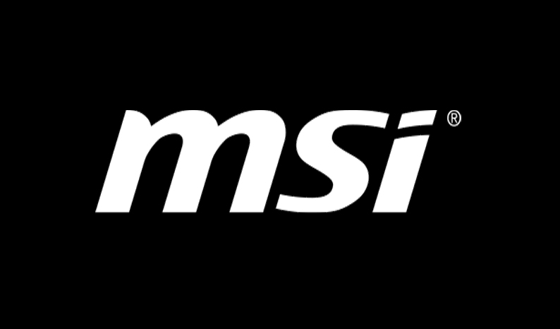 MSI UPGRADES PRO SERIES MODELS FOR THE FUTURE