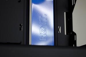 NZXT S340 Pc Case_10