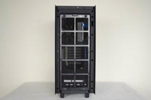 NZXT S340 Pc Case_13