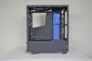 NZXT S340 Pc Case_2