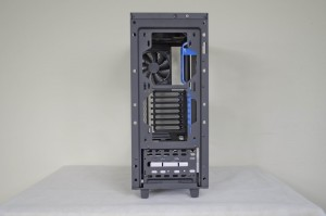 NZXT S340 Pc Case_3