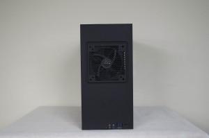 NZXT S340 Pc Case_4