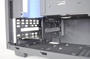 NZXT S340 Pc Case_6