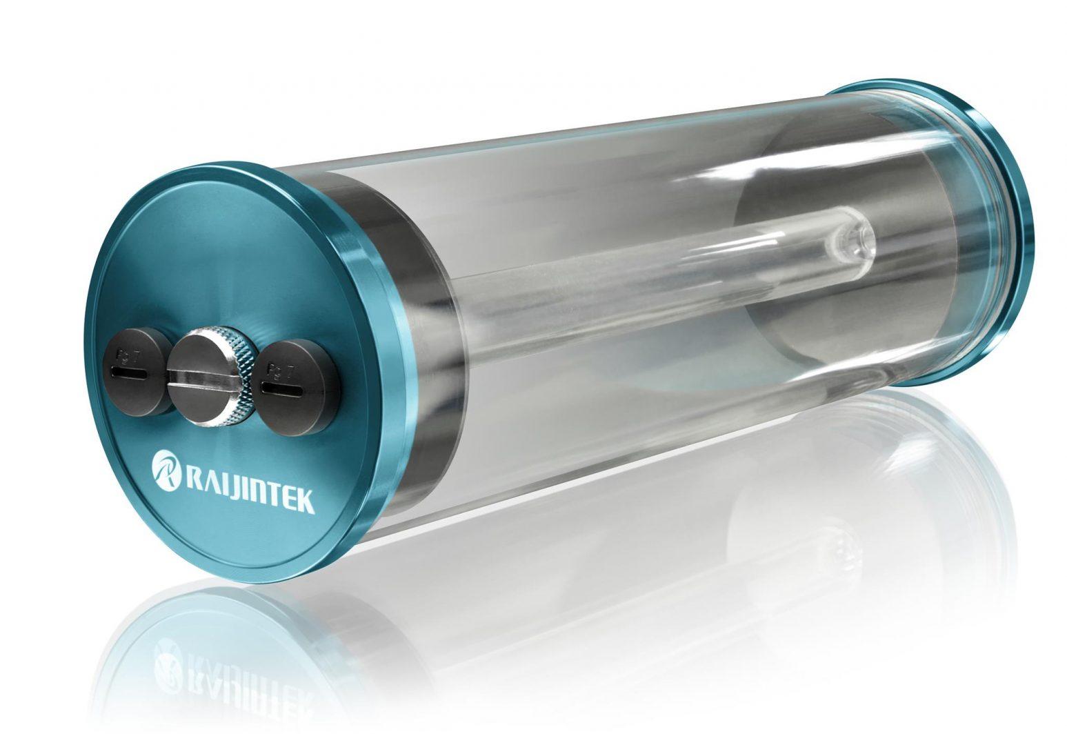 RAI-R20-2-blue