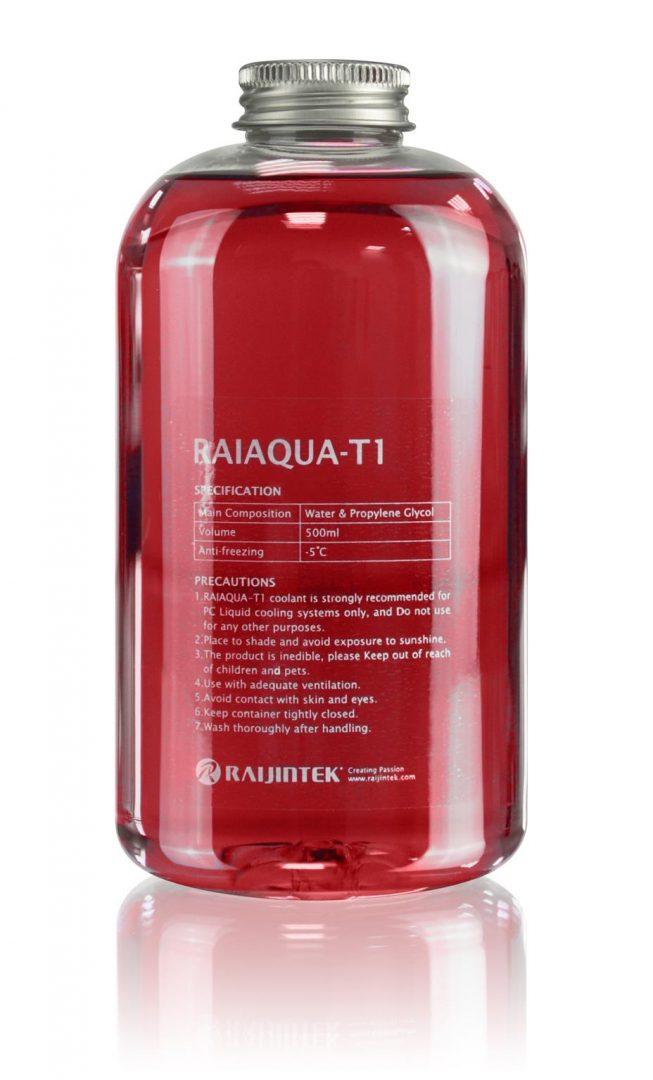 RAIAQUA-T1-1