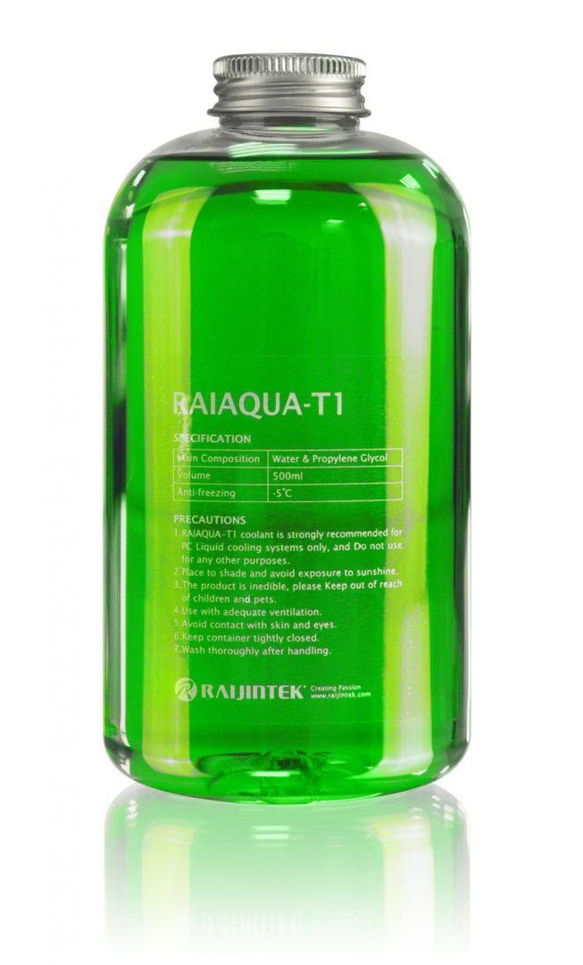 RAIAQUA-T1-4