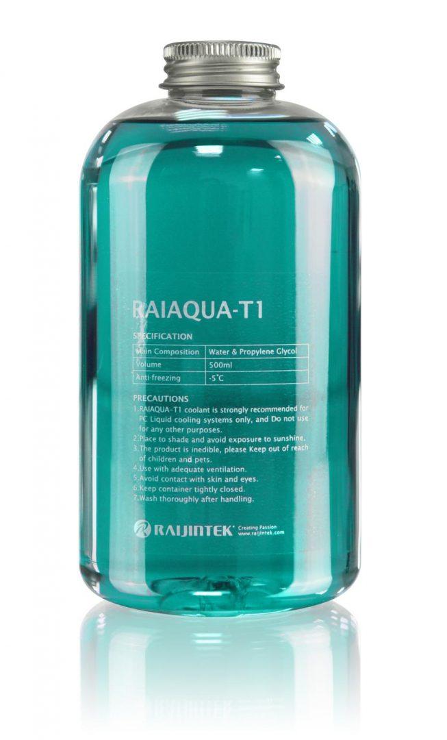 RAIAQUA-T1-5
