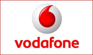 Vodaphone featured