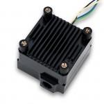XTOP-DDC-3_2-PWM-Elite-(incl_pump)_CA_back_1200